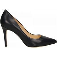 Schuhe Damen Pumps L Arianna Shoes SIVIGLIA senap-senape