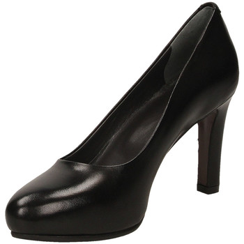 Schuhe Damen Pumps Calpierre VIRAP COLLY nero-nero