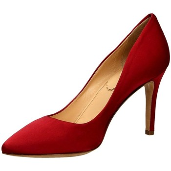 Schuhe Damen Pumps L Arianna Shoes RASO amara-amaranto