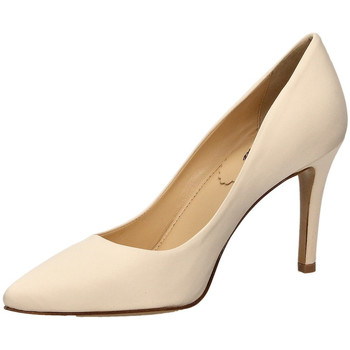 Schuhe Damen Pumps L Arianna Shoes RASO nude-nude