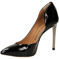 Schuhe Damen Pumps Marc Ellis VERNICE nero-nero