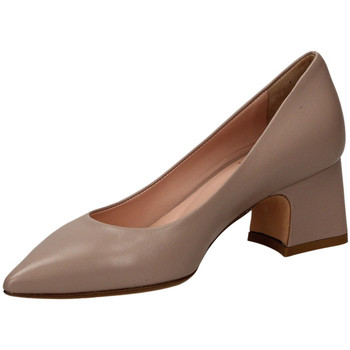 Schuhe Damen Pumps Malù NAPPA corda-corda