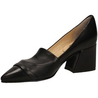 Schuhe Damen Pumps L Arianna Shoes SIVIGLIA nero-nero