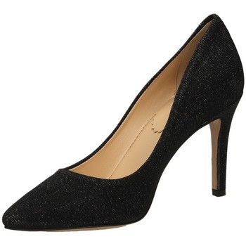 Schuhe Damen Pumps L Arianna Shoes SIRIO nero-nero
