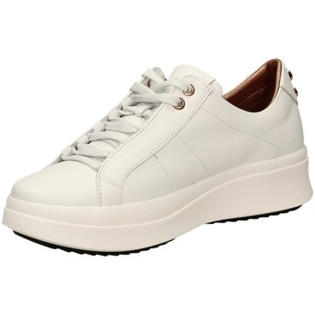 Schuhe Damen Sneaker Low Alexander Smith  peawh-perla