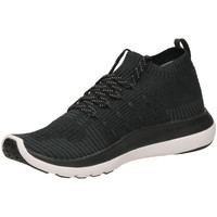 Schuhe Damen Fitness / Training Under Armour UA W SLINGFLEX MID blkat-nero