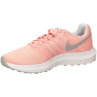 Schuhe Damen Fitness / Training Nike RUN SWIFT anton-corallo