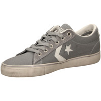 Schuhe Herren Sneaker Low All Star PRO LEATHER VULC DIS dolph-grigio