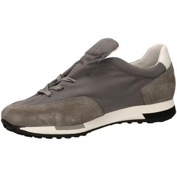 Schuhe Herren Sneaker Low Frau TECNOsuede rocci-roccia