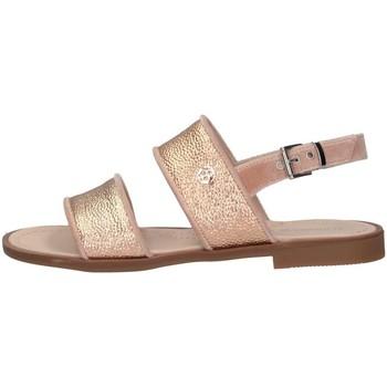Schuhe Kinder Sandalen / Sandaletten Florens F778454H CIPRIA Gesichtspuder