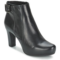 Ankle Boots Unisa NAPUR