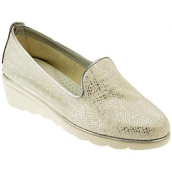 Schuhe Damen Slipper The Flexx BONBYplateauschuhe