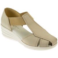Schuhe Damen Sandalen / Sandaletten The Flexx BELTsandale