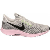 Schuhe Damen Fitness / Training Nike WMNS  AIR ZOOM PEGASUS 35 ant-vast-grey-black-pink