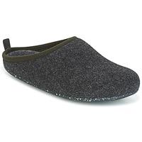 Schuhe Herren Hausschuhe Camper WABI Grau