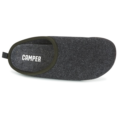Camper Hausschuhe WABI Grau  Schuhe Hausschuhe Camper Herren 70 efbdd4