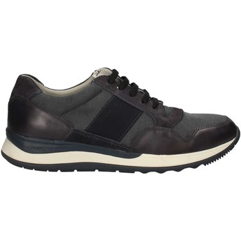 Schuhe Herren Sneaker Low Stonefly 210805 BLUE