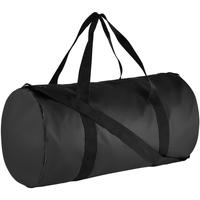 Taschen Reisetasche Sols COBALT SPORTS Negro