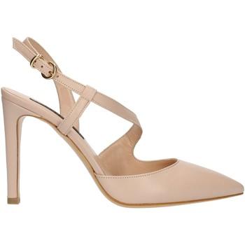 Schuhe Damen Sandalen / Sandaletten Bacta De Toi 884 Phard