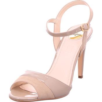 Schuhe Damen Sandalen / Sandaletten Buffalo - 1291094 beige
