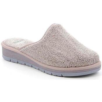 Schuhe Damen Hausschuhe Grunland DSG-CI1318 PERLA