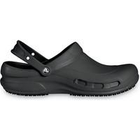 Schuhe Herren Pantoletten / Clogs Crocs™ Crocs™ Bistro 38