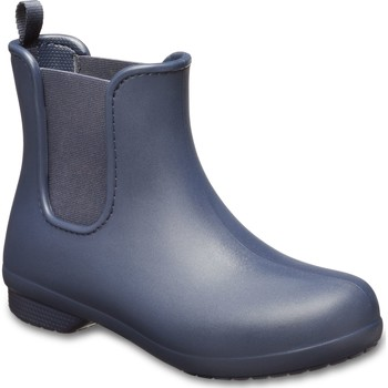 crocs -   Damenstiefel ™ Freesail Chelsea Boot