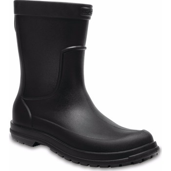 Schuhe Herren Gummistiefel Crocs™ Crocs™ AllCast Rain Boot 38