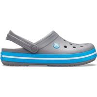 Schuhe Herren Pantoletten / Clogs Crocs™ Crocs™ Crocband™ 35