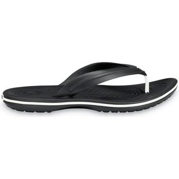 Schuhe Herren Zehensandalen Crocs™ Crocs™ Crocband™ Flip 38