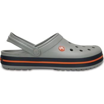 Schuhe Herren Pantoffel Crocs™ Crocs™ Crocband™ 35