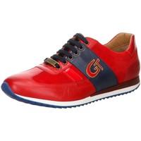 Schuhe Herren Derby-Schuhe & Richelieu Galizio Torresi Schnuerschuhe 3158 315880V17032 rot