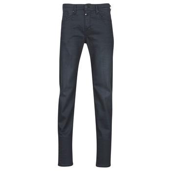 Kleidung Herren Slim Fit Jeans Kaporal SIROP Blau / Zink