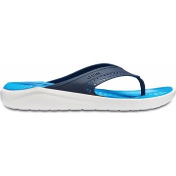 Schuhe Herren Zehensandalen Crocs™ Crocs™ LiteRide Flip 1