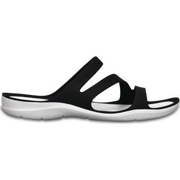 Schuhe Damen Sandalen / Sandaletten Crocs™ Crocs™ Women's Swiftwater Sandal 38