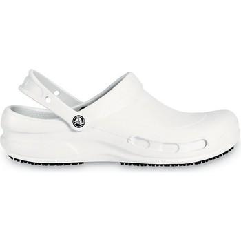 Schuhe Herren Pantoletten / Clogs Crocs™ Crocs™ Bistro 1