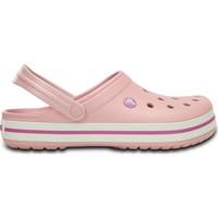 Schuhe Damen Pantoletten / Clogs Crocs™ Crocs™ Crocband™ 13