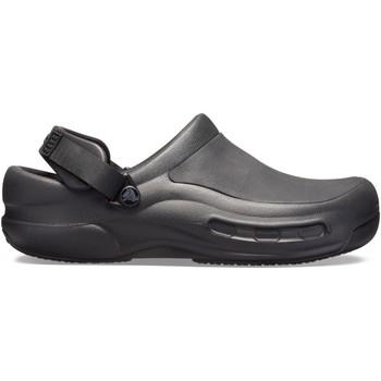 Schuhe Herren Pantoletten / Clogs Crocs™ Crocs™ Bistro Pro LiteRide Clog 38