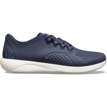 Schuhe Herren Sneaker Low Crocs™ Crocs™ LiteRide Pacer 1