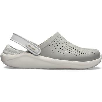 Schuhe Herren Pantoletten / Clogs Crocs™ Crocs™ LiteRide Clog 1