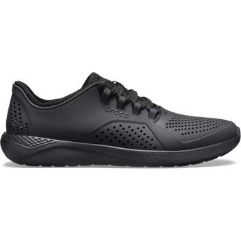 Schuhe Herren Sneaker Low Crocs™ Crocs™ LiteRide Pacer 38
