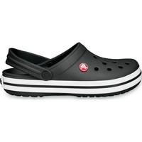 Schuhe Herren Pantoletten / Clogs Crocs™ Crocs™ Crocband™ 38