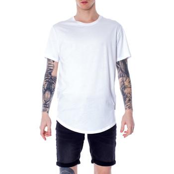 Kleidung Herren T-Shirts Only & Sons  22002973 Bianco