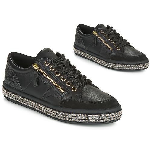 am modischsten kostenloser Versand echte Schuhe D LEELU'