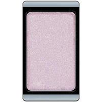 Beauty Damen Lidschatten Artdeco Glamour Eyeshadow 399-glam Pink Treasure 0,8 Gr