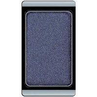 Beauty Damen Lidschatten Artdeco Eyeshadow Duocrome 272-blue Night 0,8 Gr 0,8 g