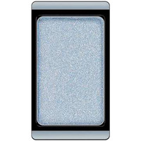 Beauty Damen Lidschatten Artdeco Eyeshadow Pearl 63-pearly Baby Blue 0,8 Gr 0,8 g