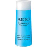 Beauty Damen Gesichtsreiniger  Artdeco Eye Make Up Remover  125 ml