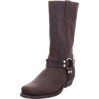 Schuhe Herren Klassische Stiefel Dockers - 30140006044 braun