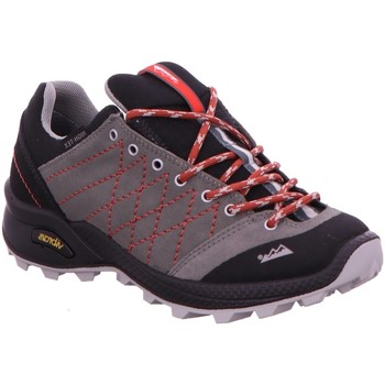 Schuhe Damen Fitness / Training High Colorado Sportschuhe 3001323 grau